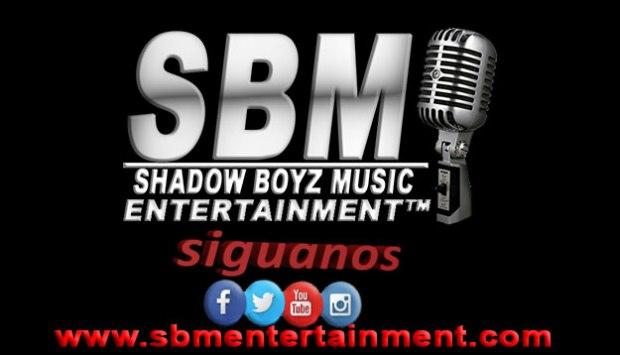 SBM-LOGO-social-media