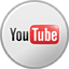 1357852912_youtube_zpsd80898e9