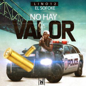 No-hay-Valor-Cover-300x300